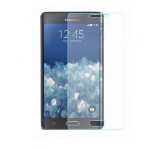 Гидрогелевая защитная пленка Rock для Samsung Galaxy Note Edge (N915F)
