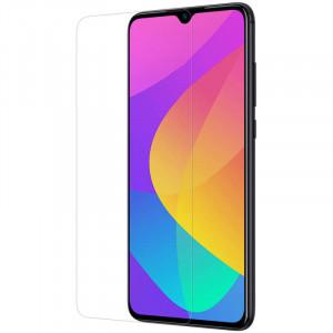 Nillkin H+ PRO | Защитное стекло для Xiaomi Mi CC9 / Mi 9 Lite неполноэкранное