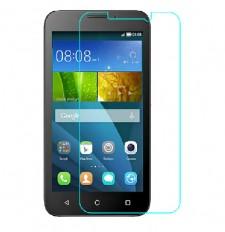 H+ | Защитное стекло для Huawei Y5C / Honor Bee (картонная упаковка)