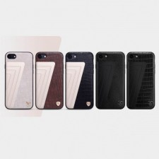 "Nillkin Hybrid | Чехол для Apple iPhone 7 / 8 (4.7"")"