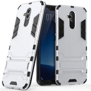 Transformer | Противоударный чехол для Huawei Mate 20 lite с мощной защитой корпуса