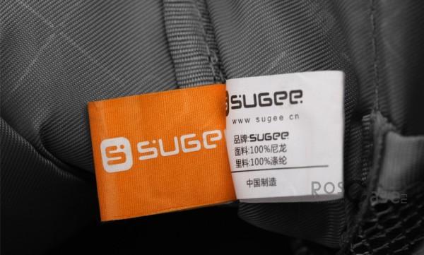 Фото симки Sugee Implicit series для ноутбука 14,1 дюйма