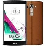 LG G4 (H815 | H818P)