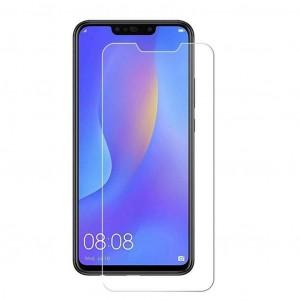 H+ | Защитное стекло для Huawei Mate 20 lite (в упаковке)