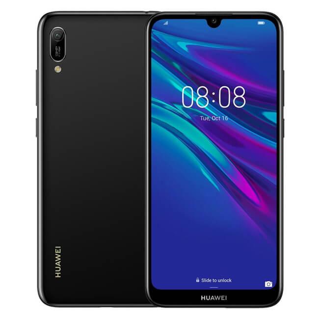 Huawei Y6 (Pro) 2019