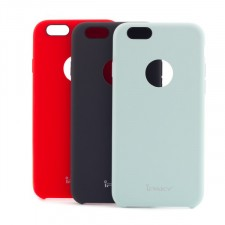 "iPaky Classic | Силиконовый чехол для Apple iPhone 6/6s (4.7"")"