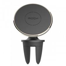 Rock Air Vent | Универсальный магнитный держатель для смартфонов