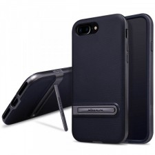 "Nillkin Youth | Чехол для Apple iPhone 7 Plus (5.5"") с подставкой"
