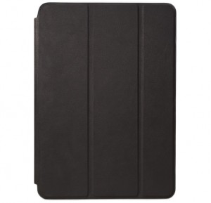 Чехол Smart Cover для iPad Air 2