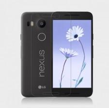VMAX   Защитная пленка для LG Google Nexus 5x
