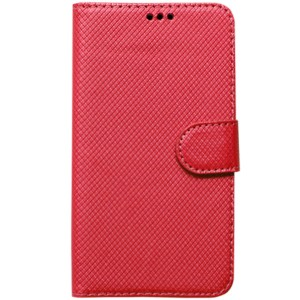 "Texture |  кожаный чехол-книжка (5.3-5.7"") для OnePlus One"