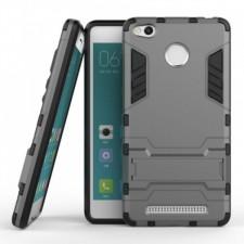 Transformer | Противоударный чехол для Xiaomi Redmi 3 Pro / Redmi 3s с мощной защитой корпуса