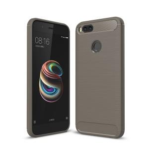 iPaky Slim | Силиконовый чехол  для Xiaomi Mi A1