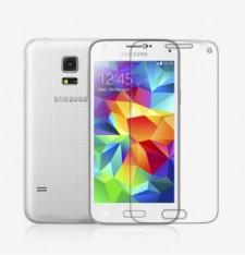 Nillkin Crystal   Прозрачная защитная пленка для Samsung G800H Galaxy S5 mini