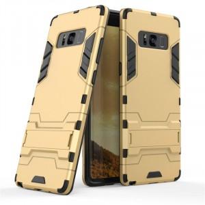 Transformer | Противоударный чехол для Samsung Galaxy Note 8 с мощной защитой корпуса