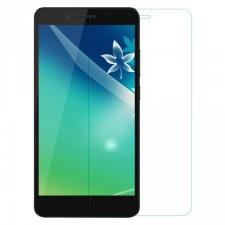 H+ | Защитное стекло для Huawei Y5 II / Honor Play 5 (карт. упак)