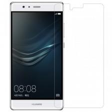 H+ | Защитное стекло для Huawei P9 Plus (картонная упаковка)