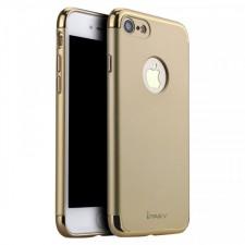 iPaky Joint | Пластиковый чехол для Apple iPhone 7