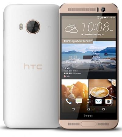 HTC One / ME