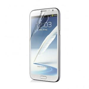 Гидрогелевая защитная пленка Rock для Samsung Galaxy Grand 2 (G7102)