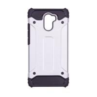 Immortal | Противоударный чехол для Xiaomi Redmi 4