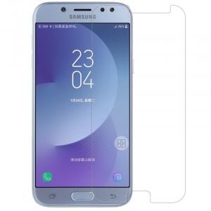 Nillkin H | Защитное стекло для Samsung J730 Galaxy J7 (2017)