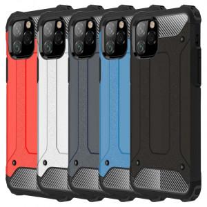 Immortal   Противоударный двухкомпонентный чехол для iPhone 12 Pro Max