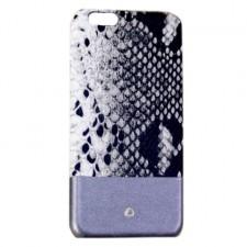 "OCCA натур. кожа | Чехол для Apple iPhone 6/6s (4.7"")"