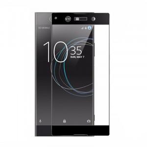 Mocolo   3D защитное стекло для  Sony Xperia XA1 / XA1 Dual на весь экран