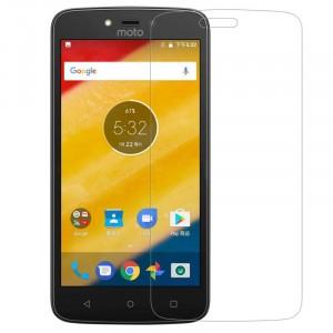 Nillkin H | Защитное стекло для Motorola Moto C Plus