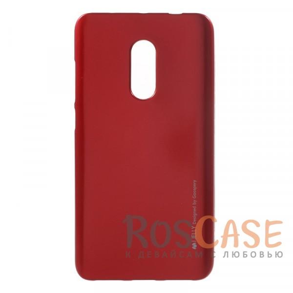 TPU чехол Mercury iJelly Metal series для Xiaomi Redmi Note 4 (Красный)Описание:&amp;nbsp;&amp;nbsp;&amp;nbsp;&amp;nbsp;&amp;nbsp;&amp;nbsp;&amp;nbsp;&amp;nbsp;&amp;nbsp;&amp;nbsp;&amp;nbsp;&amp;nbsp;&amp;nbsp;&amp;nbsp;&amp;nbsp;&amp;nbsp;&amp;nbsp;&amp;nbsp;&amp;nbsp;&amp;nbsp;&amp;nbsp;&amp;nbsp;&amp;nbsp;&amp;nbsp;&amp;nbsp;&amp;nbsp;&amp;nbsp;&amp;nbsp;&amp;nbsp;&amp;nbsp;&amp;nbsp;&amp;nbsp;&amp;nbsp;&amp;nbsp;&amp;nbsp;&amp;nbsp;&amp;nbsp;&amp;nbsp;&amp;nbsp;&amp;nbsp;&amp;nbsp;бренд&amp;nbsp;Mercury;совместимость: Xiaomi Redmi Note 4;материал: термополиуретан;форма: накладка.Особенности:на чехле не заметны отпечатки пальцев;защита от механических повреждений;гладкая поверхность;не деформируется;металлический отлив.<br><br>Тип: Чехол<br>Бренд: Mercury<br>Материал: TPU