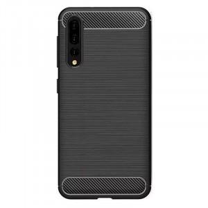 iPaky Slim | Силиконовый чехол для Huawei P20 Pro