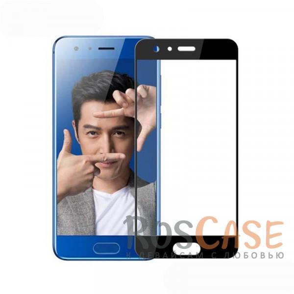 Тонкое олеофобное защитное стекло Mocolo с закруленными краями из гибкого силикона для Huawei Honor 9 (Черный)Описание:производитель - Mocolo;разработано для&amp;nbsp;Huawei Honor 9;защита экрана от ударов и царапин;олеофобное покрытие анти-отпечатки;ультратонкое;цветная рамка;высокая прочность 9H;не разлетается на кусочки при разбивании;закругленные срезы 3D;мягкие края;устанавливается за счет силиконового слоя.<br><br>Тип: Защитное стекло<br>Бренд: Mocolo