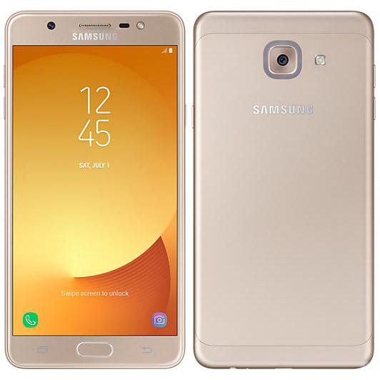Samsung Galaxy J7 Max (G615F)