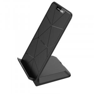 Nillkin Fast Charging stand | Беспроводное зарядное устройство с вертикальной подставкой для телефона