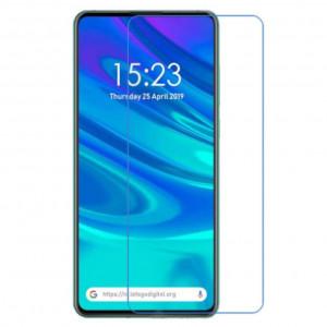 Гидрогелевая защитная плёнка Rock  для Huawei P Smart Z