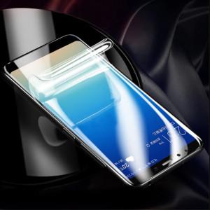 Гидрогелевая защитная пленка Rock для OnePlus 3 / OnePlus 3T