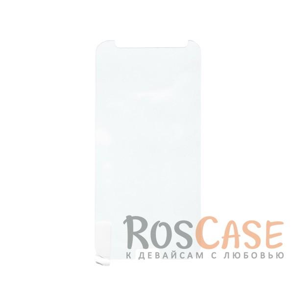 Защитное стекло Ultra Tempered Glass 0.33mm (H+) для Samsung A9000 Galaxy A9 (2016) (карт. уп-вка)Описание:бренд&amp;nbsp;Epik;совместимость Samsung A9000 Galaxy A9 (2016);материал: закаленное стекло;тип: защитное стекло на экран.&amp;nbsp;Особенности:закругленные&amp;nbsp;грани;не влияет на чувствительность сенсора;легко очищается;толщина - &amp;nbsp;0,33 мм;абсолютно прозрачное;защита от царапин и ударов.<br><br>Тип: Защитное стекло<br>Бренд: Epik