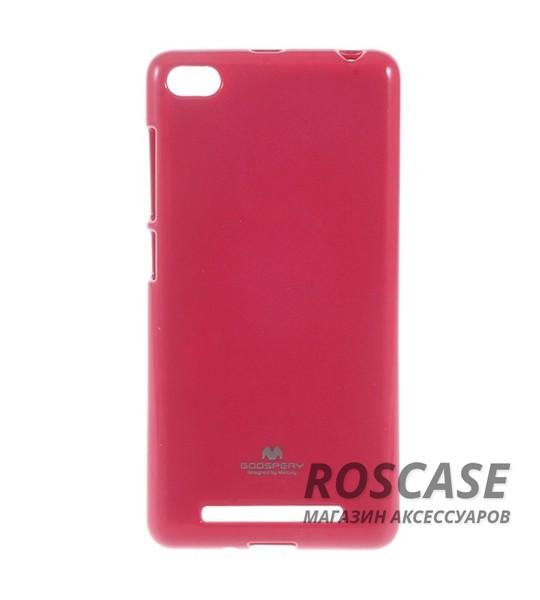 TPU чехол Mercury Jelly Color series для Xiaomi Redmi 3 (Красный)Описание:&amp;nbsp;&amp;nbsp;&amp;nbsp;&amp;nbsp;&amp;nbsp;&amp;nbsp;&amp;nbsp;&amp;nbsp;&amp;nbsp;&amp;nbsp;&amp;nbsp;&amp;nbsp;&amp;nbsp;&amp;nbsp;&amp;nbsp;&amp;nbsp;&amp;nbsp;&amp;nbsp;&amp;nbsp;&amp;nbsp;&amp;nbsp;&amp;nbsp;&amp;nbsp;&amp;nbsp;&amp;nbsp;&amp;nbsp;&amp;nbsp;&amp;nbsp;&amp;nbsp;&amp;nbsp;&amp;nbsp;&amp;nbsp;&amp;nbsp;&amp;nbsp;&amp;nbsp;&amp;nbsp;&amp;nbsp;&amp;nbsp;&amp;nbsp;&amp;nbsp;&amp;nbsp;бренд&amp;nbsp;Mercury;совместим с Xiaomi Redmi 3;материал: термополиуретан;тип: накладка.Особенности:смягчает удары;гладкая поверхность;не деформируется;легко устанавливается.<br><br>Тип: Чехол<br>Бренд: Mercury<br>Материал: TPU