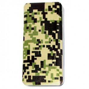 Jidanke | Универсальный чехол-накладка с силиконовым бампером для смартфонов диагональю 4,3-4,7 дюймов