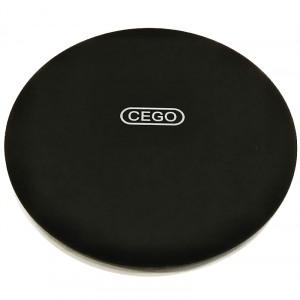 CEGO Charger (N5) | Беспроводное зарядное устройство для Samsung Galaxy Note 7 Duos (N930F)
