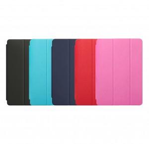 Чехол Smart Cover для iPad Mini / 2 / 3