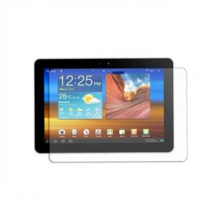 Гидрогелевая защитная пленка Rock для Samsung Galaxy Tab 10.1 P7500