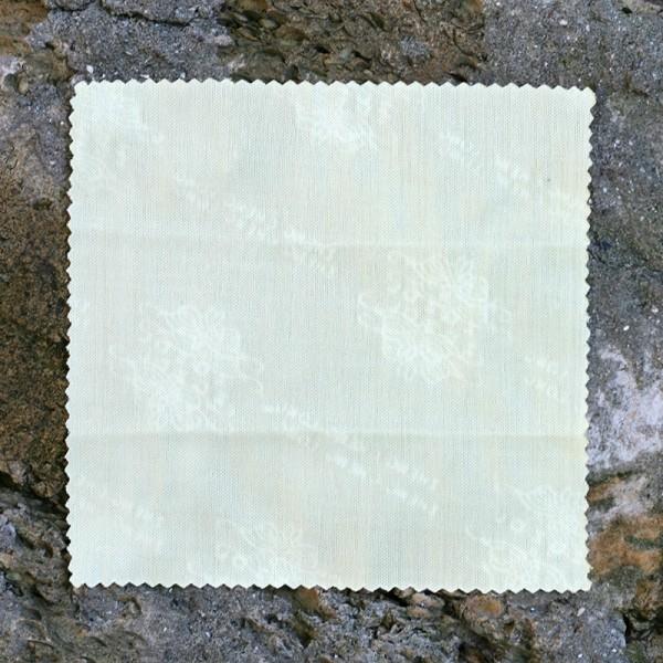 Салфетка из микрофибры для экрана (130x130) (Желтый)Описание:производитель  - &amp;nbsp;Epik;материал&amp;nbsp; - &amp;nbsp;микрофибра;тип  -  салфетка.&amp;nbsp;Особенности:размер - 13*13 см;для очистки дисплеев, линз;компактная;хорошо собирает пыль и мелкий сор;пористая структура.<br><br>Тип: Общие аксессуары<br>Бренд: Epik