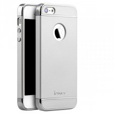 iPaky Joint | Пластиковый чехол для Apple iPhone 5/5S/SE