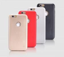 Nillkin Victoria | Ультратонкий чехол  для iPhone 6 Plus