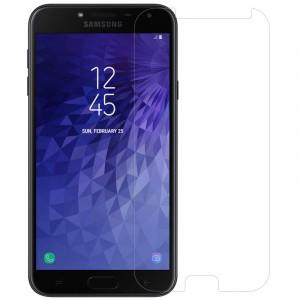 H+ | Защитное стекло для Samsung J400F Galaxy J4 (2018) (в упаковке)