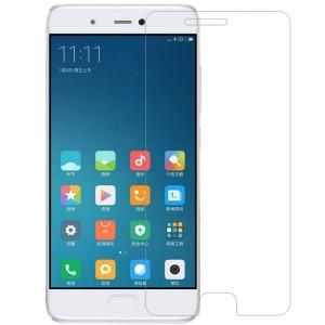 Nillkin H+ Pro | Защитное стекло для Xiaomi Mi 5s