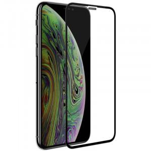 Nillkin XD CP+ Max | Защитное закаленное стекло полноэкранное  для iPhone 11