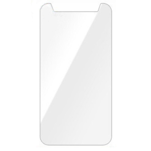 Универсальные защитные стёкла